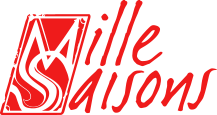 logo-mille-saisons-rouge