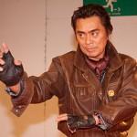 Kenji_Oba_20081102_Chibi_Japan_Expo_04_cropped