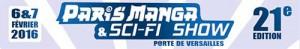 paris-manga-2016