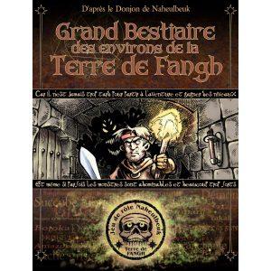 edition-coffret-bestiaire-des-environs-de-la-terre-de-fangh
