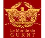 image-gurnt