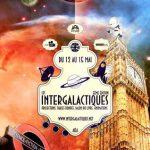 les-intergalactique-2016