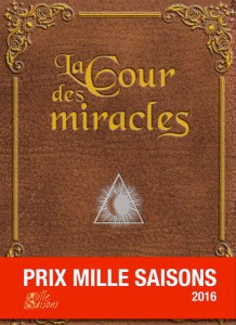 la-cour-des-miracles