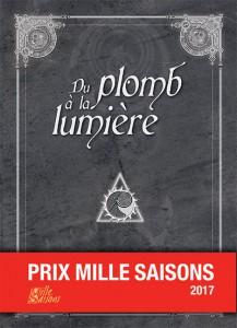 du_plomb_a_la_lumiere