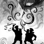 La-mort-n'est-pas-un-spectacle---Eustache-Anaïs